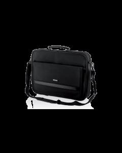 iBox husa laptop TNB10