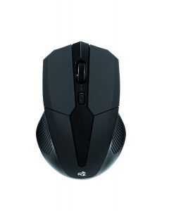 iBox Mouse i005 pro