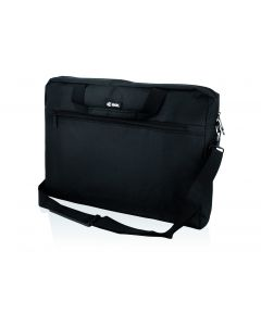 iBox husa laptop TN6020