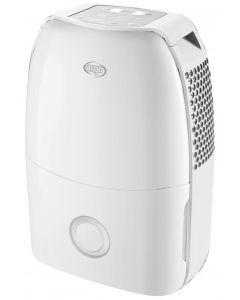 Dezumidificator de aer ARGO Dry Digit 17 - 17l / 24h, Garantie 5 ani, Higrostat incorporat, Panou de control digital, Timer, Filtru lavabil de purificare