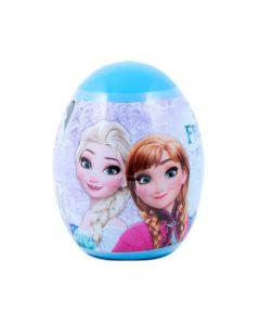 Ou magic cu plastilina si unelte (L) Frozen - FZN3003