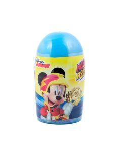 Spray marker 24 culori Mickey - MYM1102