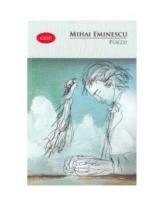 Poezii (Carte pentru toti. Vol. 1) - Mihai Eminescu