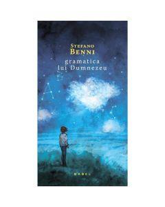 Gramatica lui Dumnezeu - Stefano Benni