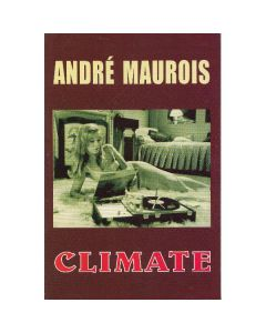 Climate - Andre Maurois