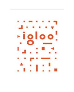 Igloo - Habitat si arhitectura 172 - Iunie-Iulie 2016