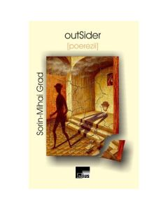 outSider - Sorin-Mihai Grad