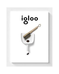 Igloo - Habitat si arhitectura nr.176 - februarie, martie 2017