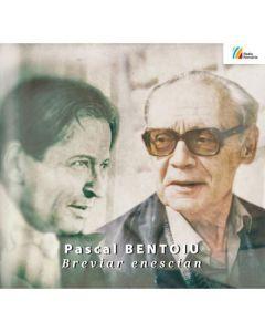 Breviar Enescian - Pascal Bentoiu