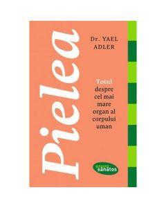 Pielea - Yael Adler