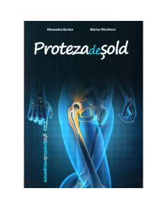 Proteza de sold - Alexandru Burlan, Marius Niculescu