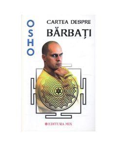 Cartea despre barbati - Osho