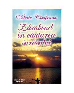 Zambind in cautarea surasului - Valeriu Cimpeanu