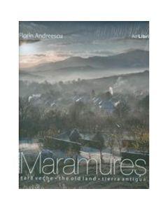 Romania - Maramures tara veche - ro+eng - Florin Andreescu