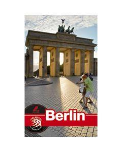 Berlin - Calator Pe Mapamond