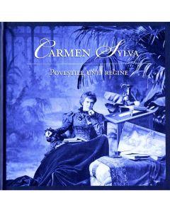 Povestile unei Regine - Carmen Sylva