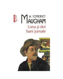 Top 10 - Luna si doi bani jumate - W. Somerset Maugham