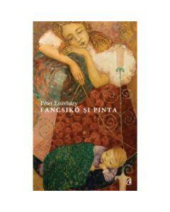 Francsiko Si Pinta - Peter Esterhazy