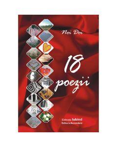 18 poezii - Noi Doi