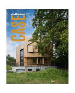 Case din Romania 7