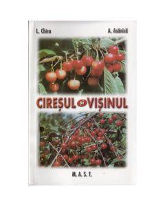 Ciresul si visinul - L. Chira, A. Asanica