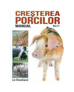 Cresterea porcilor - Liz Shankland