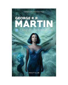 Cantec pentru Lya - George R. R. Martin