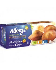 Madlene lamaie 180 g Allergo fara gluten & lactoza