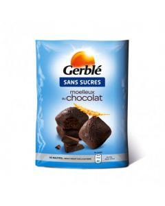 Glucoregul Madlene Cacao fara zahar 196g