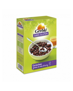 Cereale 300g Gerble No Gluten