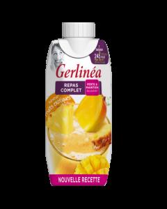 Shake Fructe Exotice Gerlinea 330ml