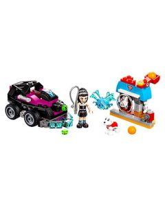 LEGO® DC Super Hero Girls Tancul Lashina™ 41233