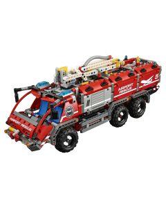 LEGO® Technic Vehicul de pompieri 42068