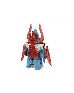 Set Hasbro figurina Transformers Mini-Con Lancelot