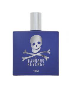 Parfum The Bluebeards Revenge 100 ml