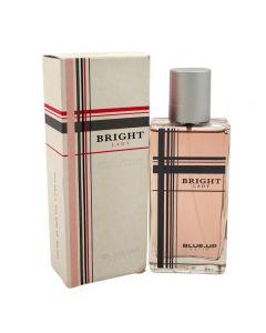 Apa de parfum Blue Up Bright Lady, edp 100ml
