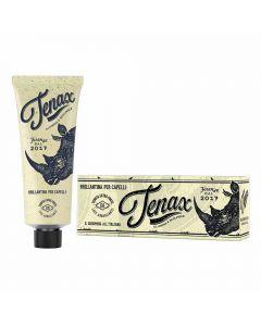 Crema de par Tenax Strong 100 ml