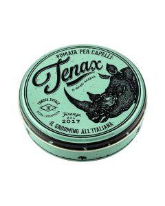 Pomada de par Tenax Extra Forte 125 ml