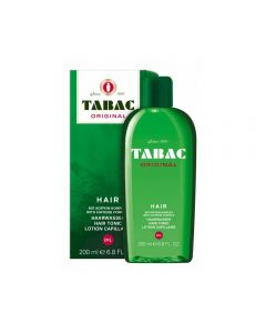 Lotiune de par Tabac Original Oil 200 ml