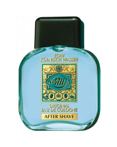 After shave 4711 Original 100 ml