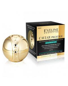 Crema de zi Caviar Prestige 50 ml