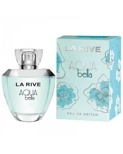 La Rive Aqua di Bella woman 100 ml