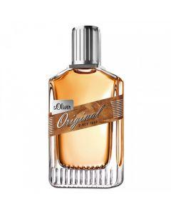 Parfum S. Oliver Original man 30 ml