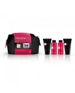 Set cadou cosmetice Baylis & Harding Cherry Blossom & Jasmine