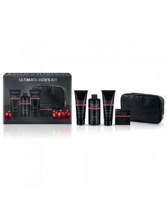 Set cadou cosmetice Baylis & Harding Men's Skin Spa