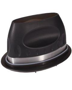 Magnet pentru extragerea grasimii din mancare/pentru mancaruri usoare, fara grasime, Inno Kitchen