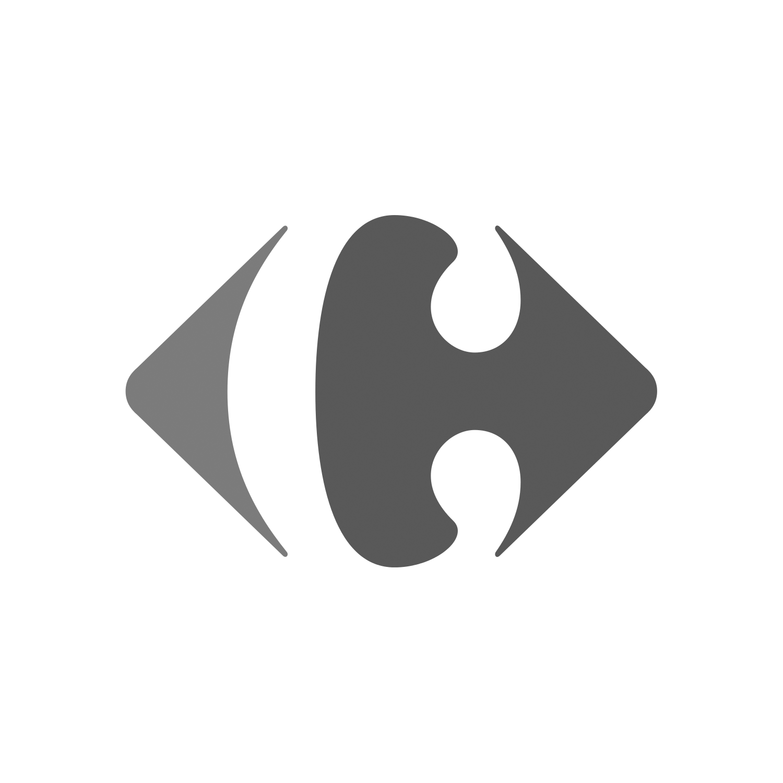 Set 24 forme prajituri/briose, hartie, d5.5 cm x h4 cm, Albert Heijn