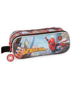 Penar 2 comp 23 cm Spiderman Grafiti
