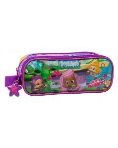 Penar Bubble Guppies