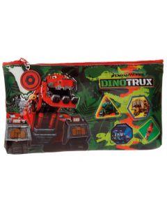 Penar 22 cm 3 comp. Dinotrux
